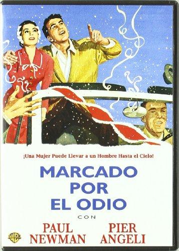 Marcado Por El Odio (Import) (Keine Deutsche Sprache) [1956]