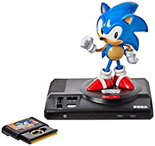 Sonic Mania Collector's Edition (Nintendo Switch)