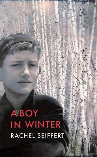 A Boy in Winter