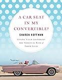 Car Seats Convertibles - Best Reviews Guide