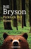 Image de Picknick mit Bären