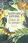 Llibre de la jungla