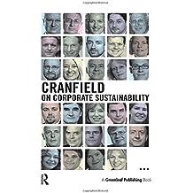 Cranfield on Corporate Sustainability