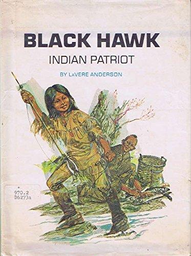 black-hawk-indian-patriot