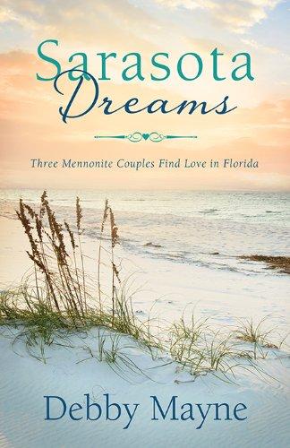 Sarasota Dreams Three Mennonite Couples Find Love In Florida Romancing America