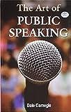 #8: The Art of Public Speaking(illustrated)