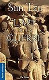 Art de la Guerre (l') - De Boree - 05/10/2012