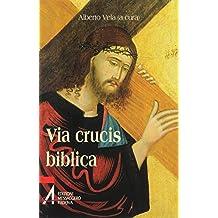 Via Crucis biblica