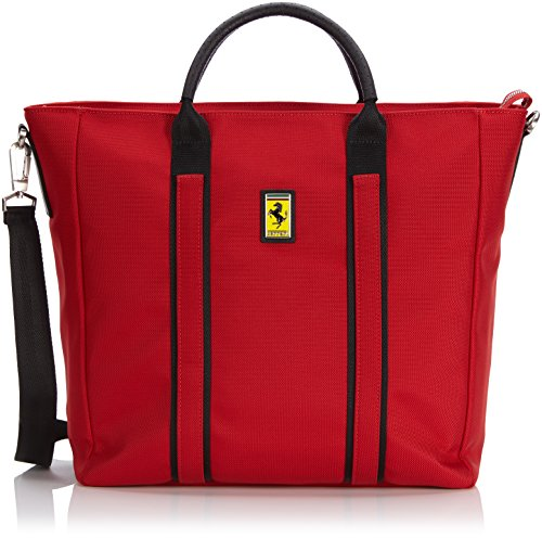 ferrari-maletin-rojo