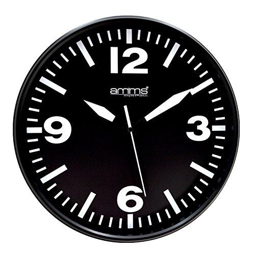 lgant-horloge-murale-quartz-grand-cadran-bold-noir-et-blanc-31cm