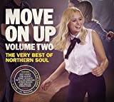 Move on Up Volume 2