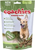 COACHIES NATURAL 200g