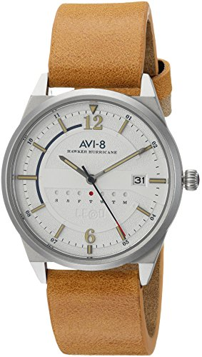 Reloj - SWISS EAGLE - Para  - SE-9073-02