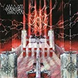Vader - Welcome To The Morbid Reich [Japan CD] MICP-11010 by Vader