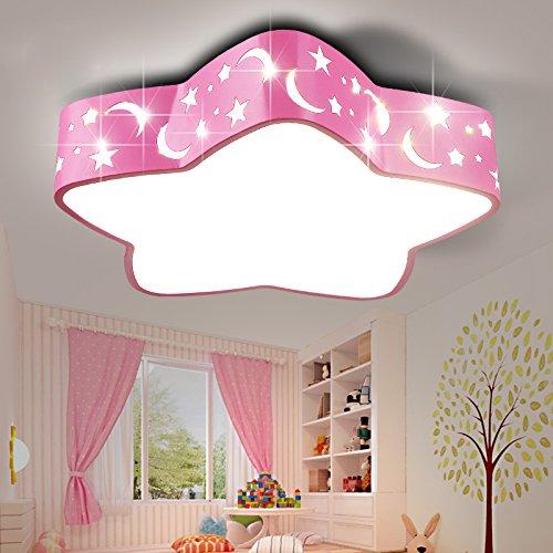 pentagram-lampe-kamela-rose-bleu-lampe-plafonnier-led-lampe-pour-chambre-denfant-chambre-principale-