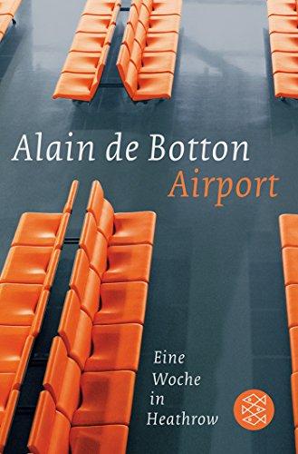 airport-eine-woche-in-heathrow