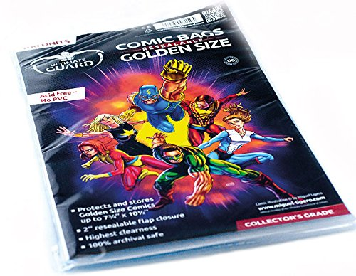 ultimate-guard-comic-bags-resealable-golden-size-100-ultimate-guard