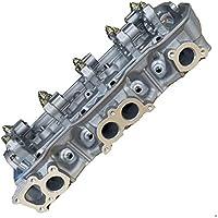 Gowe Testa del Cilindro Per Auto Motore Parti 4ze1Testa Cilindro 8–97111–155–0per i-suzu Trooper 2/Pick-Up/Amigo/redeo 2,6L