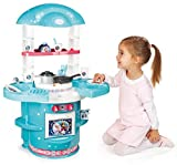 Smoby 310706 Frozen - Kitchen