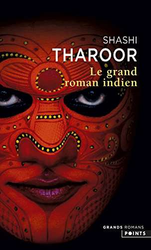 Grand Roman Indien(le)