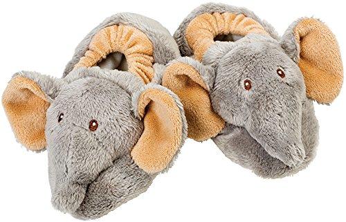 suki-gifts-10079-stivaletti-elefante