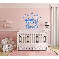 Suchergebnis Auf Amazon De Fur Disney Babyzimmer Baby