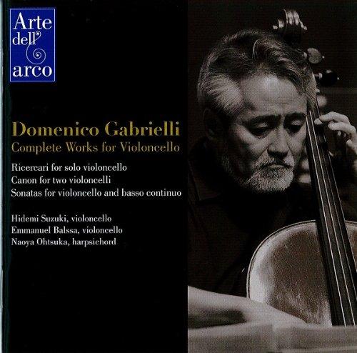 intgrale-des-oeuvres-pour-violoncelle-seul
