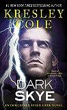 Dark Skye (Immortals After Dark, Band 15)
