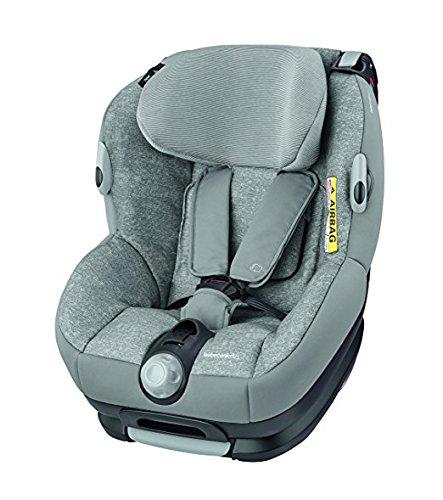 Bébé Confort Opal Siege-auto Groupe 0+/1 - Naissance à 4 ans -...