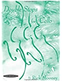 Double Stops for Cello.