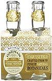 Fentimans, Agua de seltz - 6 de 4 botellas (Total: 24 botellas)