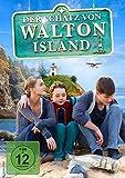 Der Schatz von Walton Island -
