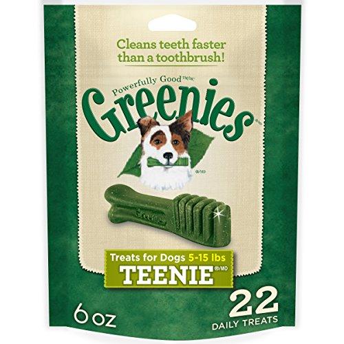 greenies-dental-chews-teenie-treats-for-dogs-mini-treat-pak-package-6-oz-22-treats