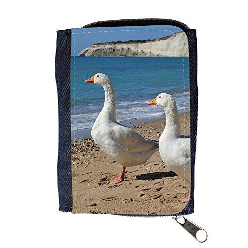 portemonnaie-geldbrse-brieftasche-f00021318-weie-gnse-am-strand-purse-wallet