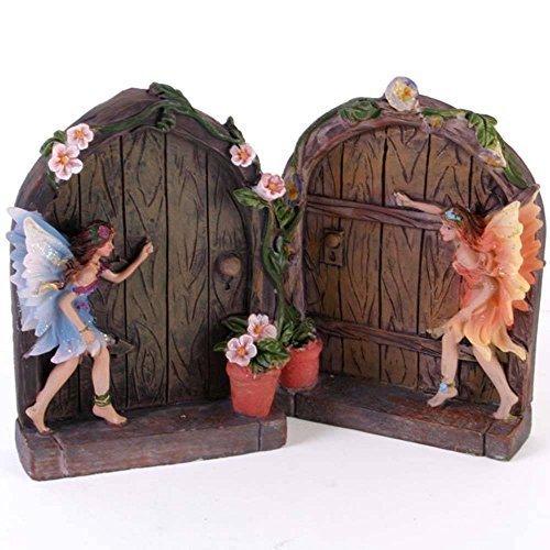 garden-mile-miniatur-funkeln-marchengarten-tur-elfe-baumdekoration-garten-heim-ornament