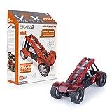 Hexbug Vex Gear Racer, Multi Color