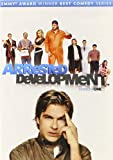 Arrested Development: Season 1 [Import USA Zone 1]