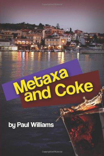 metaxa-and-coke