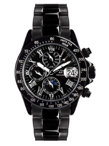 André Belfort 410174–Clock