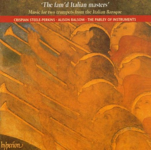the-famd-italian-masters-steele-perkins-balsom-the-parley-of-instruments-holman