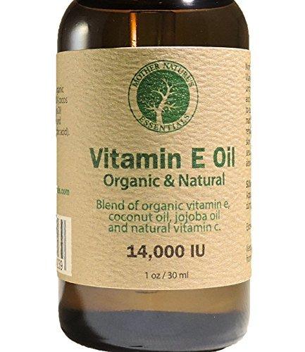 vitamin-e-oil-organic-natural-highest-quality-vitamin-e-oil-blend-lightens-dark-spots-surgery-scars-