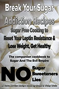 how to use leptin to lose weight