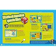 Master-Mind-Piu-di-cento-giochi-test-e-puzzle