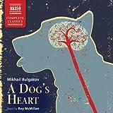 Bulgakov: A Dog's Heart