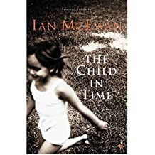 [ THE CHILD IN TIME BY MCEWAN, IAN](AUTHOR)PAPERBACK