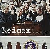 Rednex Farm Out -