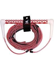 Airhead Dyna -Core Wakeboard Cuerda