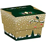 After Eight Waves Mix Box, 81 g
