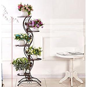 regal terrasse g nstig online kaufen gartentraum. Black Bedroom Furniture Sets. Home Design Ideas