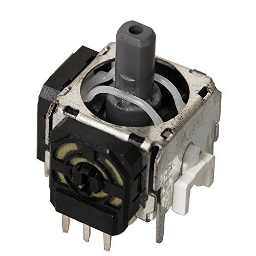 ejiasu-pieces-de-rechange-3d-analog-sensor-wireless-controller-joystick-rocker-pour-sony-playstation